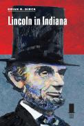 Lincoln in Indiana
