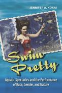 Swim Pretty