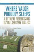Where Valor Proudly Sleeps