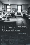 Domestic Occupations