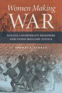 Women Making War