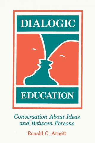 Dialogic Education