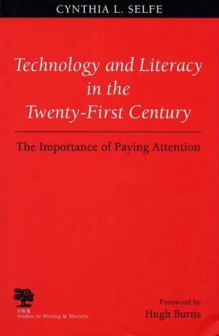 Technology and Literacy in the 21st Century