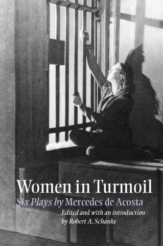 Women in Turmoil