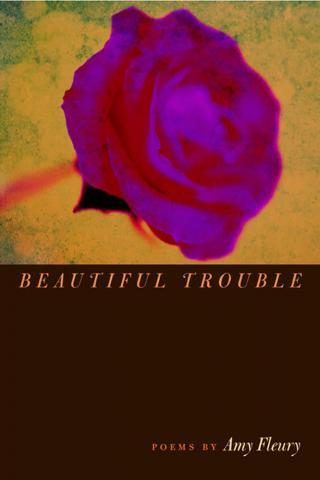 Beautiful Trouble