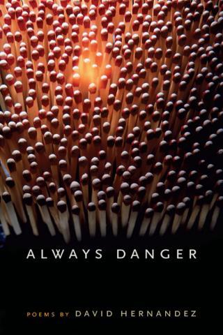 Always Danger