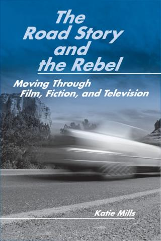 Road Story and the Rebel