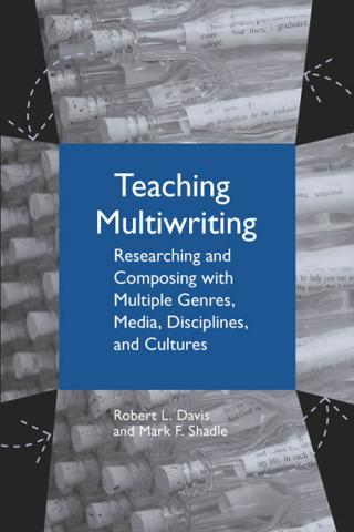 Teaching Multiwriting