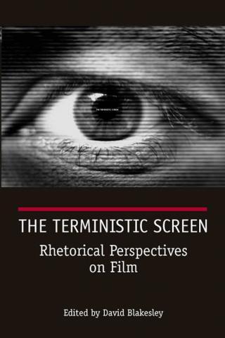 Terministic Screen