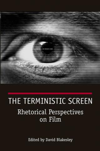Terministic Screen
