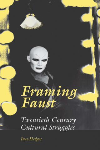 Framing Faust