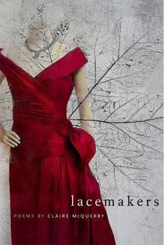 Lacemakers
