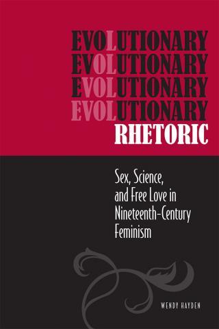 Evolutionary Rhetoric
