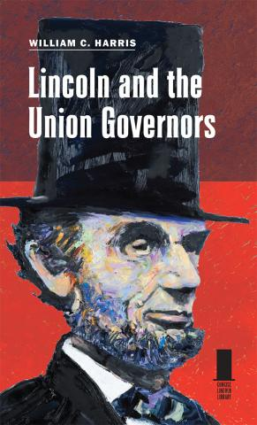 Lincoln and the Union Governors