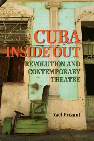 Cuba Inside Out