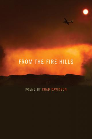 From the Fire Hills
