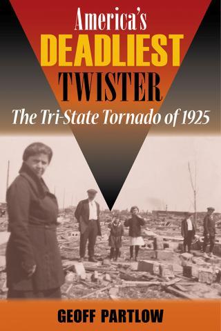 America's Deadliest Twister