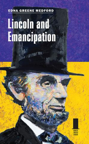 Lincoln and Emancipation