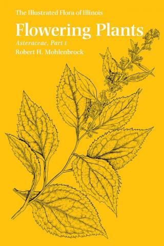 Flowering Plants: Asteraceae, Part 1