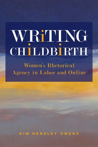Writing Childbirth