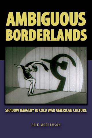 Ambiguous Borderlands