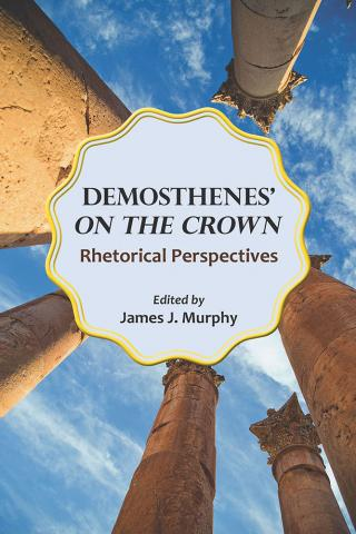 """Demosthenes' """"On the Crown"""""""