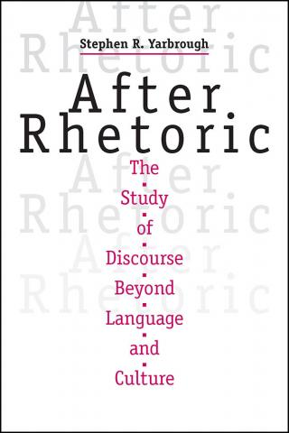 After Rhetoric