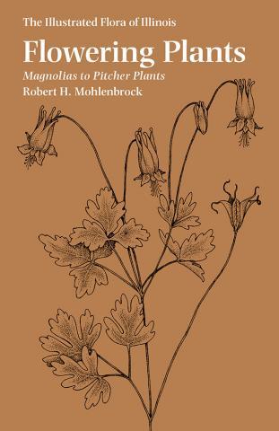 Flowering Plants: Magnolias to Pitcher Plants