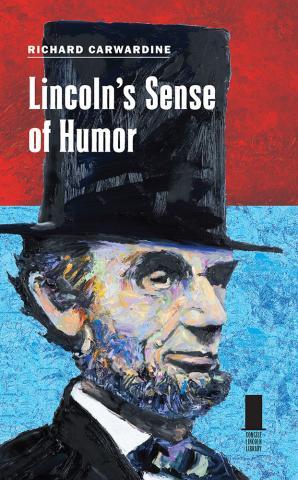 Lincoln's Sense of Humor