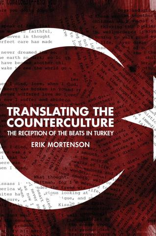 Translating the Counterculture