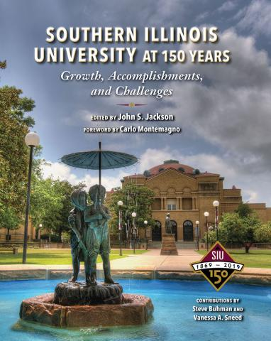 Southern Illinois University at 150 Years