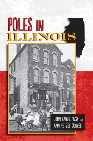 Poles in Illinois