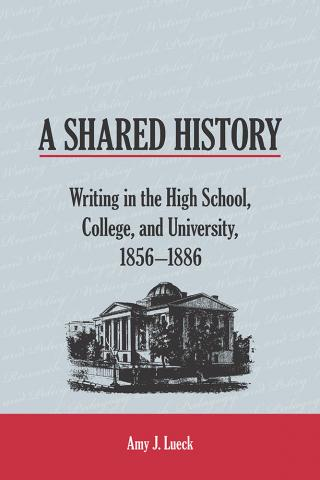 A Shared History
