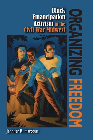 Organizing Freedom