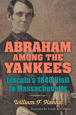 Abraham among the Yankees