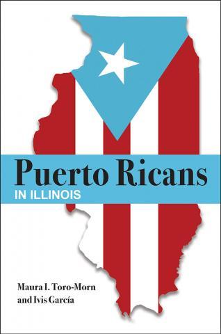 Puerto Ricans in Illinois