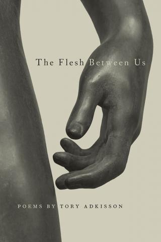 The Flesh Between Us