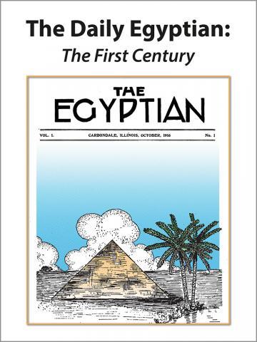 Daily Egyptian