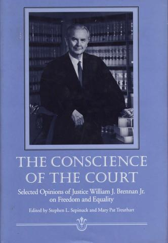 Conscience of the Court