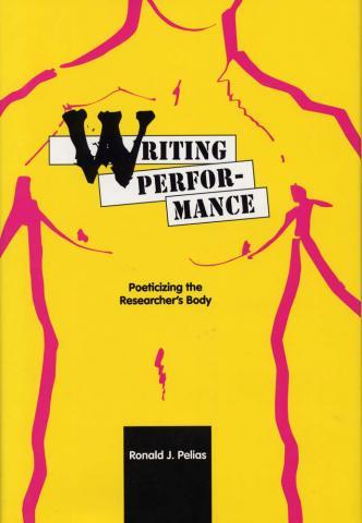 Writing Performance