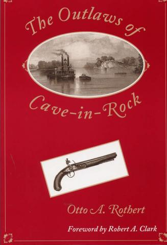 Outlaws of Cave-in-Rock