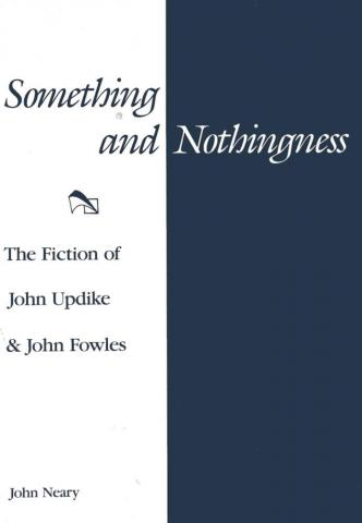 Something and Nothingness