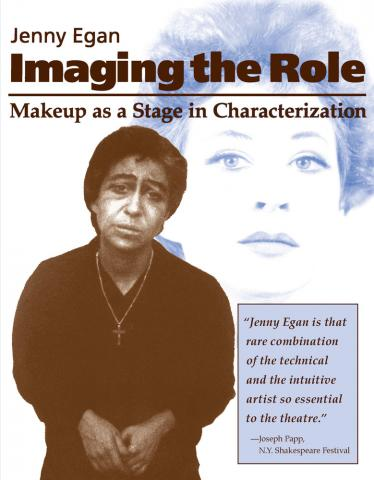 Imaging the Role