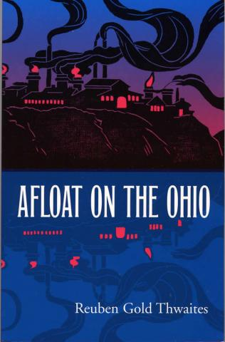 Afloat on the Ohio