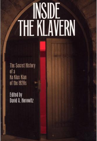 Inside the Klavern