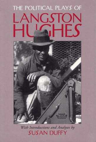 Political Plays of Langston Hughes