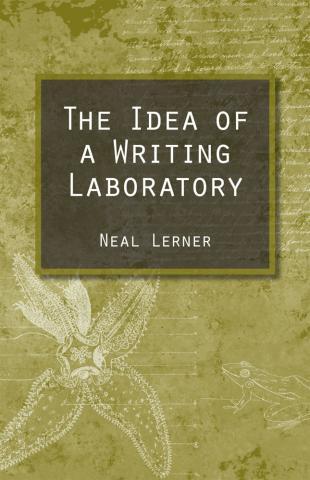Idea of a Writing Laboratory