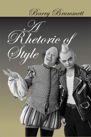 Rhetoric of Style