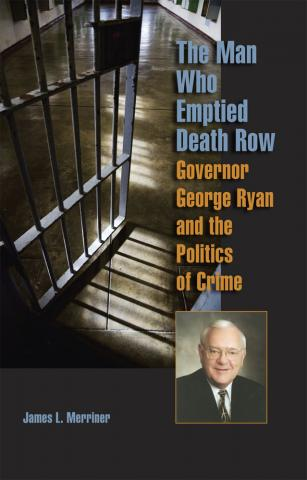 The Man Who Emptied Death Row