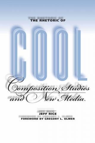 Rhetoric of Cool